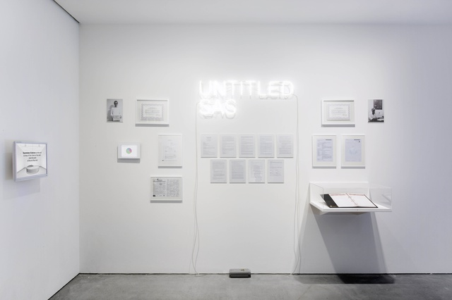 untitledsas_install_carrollfletcher2