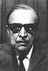 163px-Kojeve_wikipedia