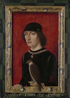Engelbrecht-II-Nassau_wikipedia